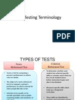 Basic-Testing-Terminology.pptx