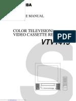 vtv1415.pdf