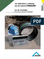 MANUAL-DE-GRANDES-DIÁMETROS-ESPAÑOL.pdf