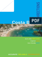 Chris Lloyd - The Rough Guides' Costa Brava Directions 1 (Rough Guide Directions) (2005).pdf