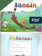 balancin.pdf