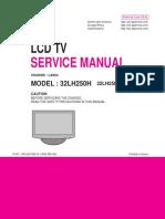 LG+32LH250H+Chassis+LA96C.pdf