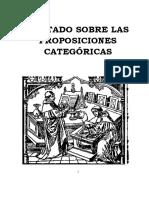 TRATADO_SOBRE_LAS_PROPOSICIONES_CATEGORI.pdf