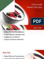 160046-yogurt-template-16x9.pptx