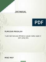 pbl 18