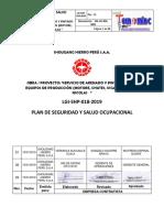 PLAN DE SEGURIDAD SHOUGAN 2019 CR CR-94190.docx