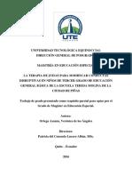 estrategias.pdf