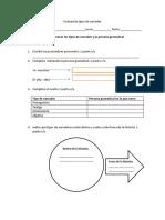 Evaluación tipos de narrador.docx