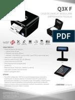 Q3xF-RO.pdf