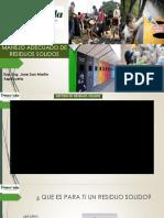 GESTIÓN DE RESIDUOS SOLIDOS MODIFICADO.pdf