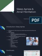 sleep apnea afib presentation-2