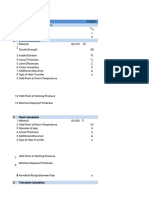 pipa api jhonlegend.pdf