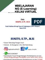 Pembelajaran daring dan Kelas Virtual.pptx