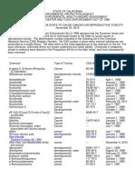 Reglamento CE 1907_2006 (REACH) 030918
