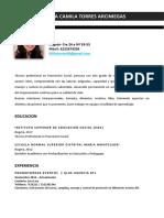LAURA CAMILA TORRES ARCINIEGAS ANDRES 2019 OK (1).docx
