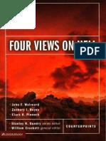 WALVOORD, John F. HAYES, Zachary J. PINNOCK, Clark H. (2010). Cuatro Puntos de Vista Sobre el Infierno. Serie Counterpoints.pdf