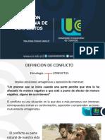 SOLUCIÓN ALTERNATIVA DE CONFLICTOS.pptx