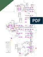 Z__PIR Projects 18-19_ELEVATE_PI445 GVK MALL HYDERABAD_REVISED_SSL ARCELIA-GVK HYEDRERABAD-HVAC LAYOUT_R2_12-03-2019 Model (1.pdf