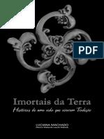 ImortaisDaTerra2013.pdf