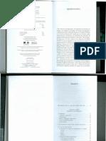 ROBIN, Régine. Memória Saturada.pdf