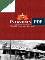Introductiontoagriculture.pdf
