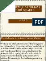 Aprendemos_a_utilizar_el_blog_de_aula