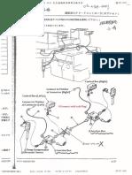 Ultrasonic Sensor_ConnectionDiagram.pdf 1