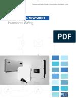 WEG-inversores-string-SIW500H-SIW300H-50076575-pt.pdf