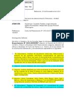 CONTESTA REQUERIMIENTO SUNAT 2011.docx