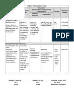 PART-IV_DP.final.docx