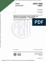 kupdf.net_nbr-10897-2014.pdf