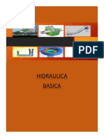 APUNTE DE MECANICA DE FLUIDOS.docx