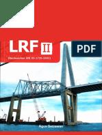 318279472-LRFD-EDISI-PERTAMA-docx.docx