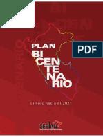 PLAN_17406_2017_PLAN_BICENTENARIO_-_EL_PERU_HACIA_EN_AÑO_2021_-_CEPLAN_PARTE_1_DE_2.PDF