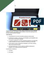 PRESTACIONES E INCENTIVOS.docx