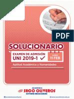 SOL1 110219.pdf