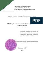 livroarteterapia.pdf