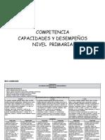 matriz PRIMARIA.docx