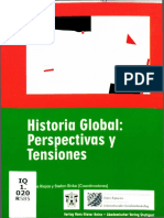 SR_ Historia global_2.pdf