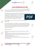 Cambio_correa_distribuccion_2.0_TDIe.pdf