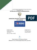 marketingstrategyofmarutisuzuki-130228105212-phpapp01.pdf