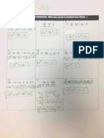 day 3 adding   subtracting polynomials mixed review station classwork ak