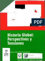 SR_ Historia global_bom.pdf