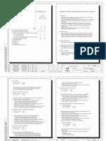 Guia de comissionamento de painies de MT.pdf