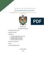 LABORATORIO 1 N.docx
