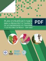 plan_estrategico_nac.pdf