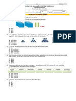 Guía-Matemática-N°1_4°_1º-sem-2016-DIAGNOSTICO-MATEMÁTICA