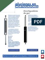 amortiguadores_gas.pdf
