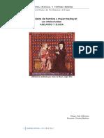 EL AMOR Medieval