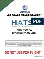 HATS FCTM 2017.pdf
